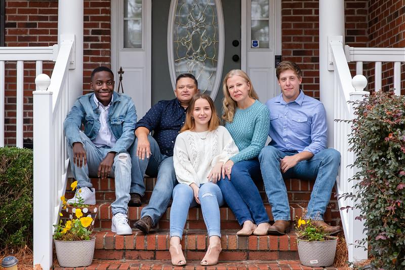 Kiser Family - November 2020-20.jpg