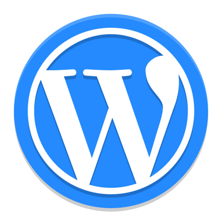 Wordpress Themes Plugins and Tutorials