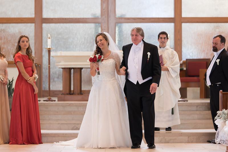 Houston Wedding Photography ~ Janislene and Floyd-1342.jpg
