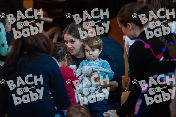 ©Bach to Baby 2019_Laura Woodrow_Bromley_2019-11-12_ 12.jpg