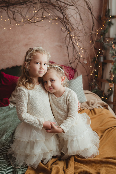 Craciun 2019_Catalina Andrei Photography-47.JPG