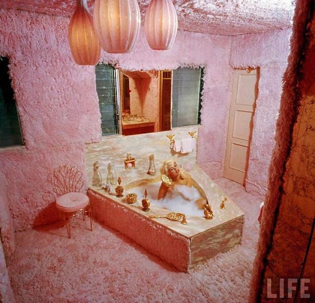 Jayne Mansfield home 11.jpg