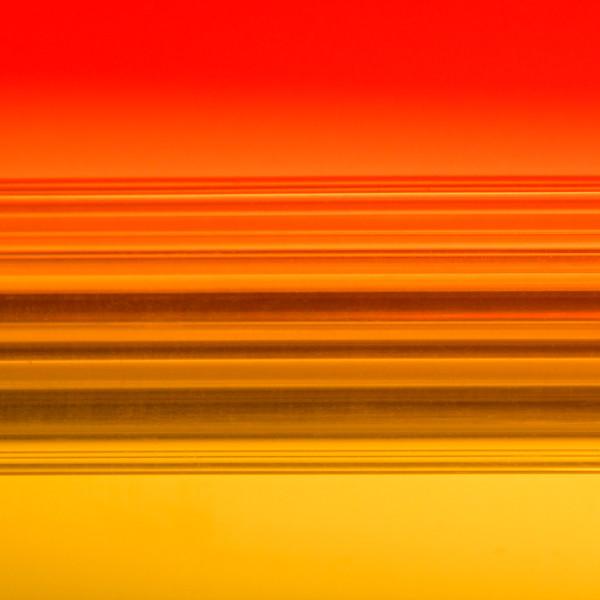 Coloured Glass 4~10473-1sq.