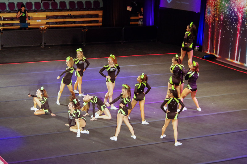 20151017-Cheer_Majors_2015-0029- Copyright David Brewster 2014 All rights reserved-2.jpg
