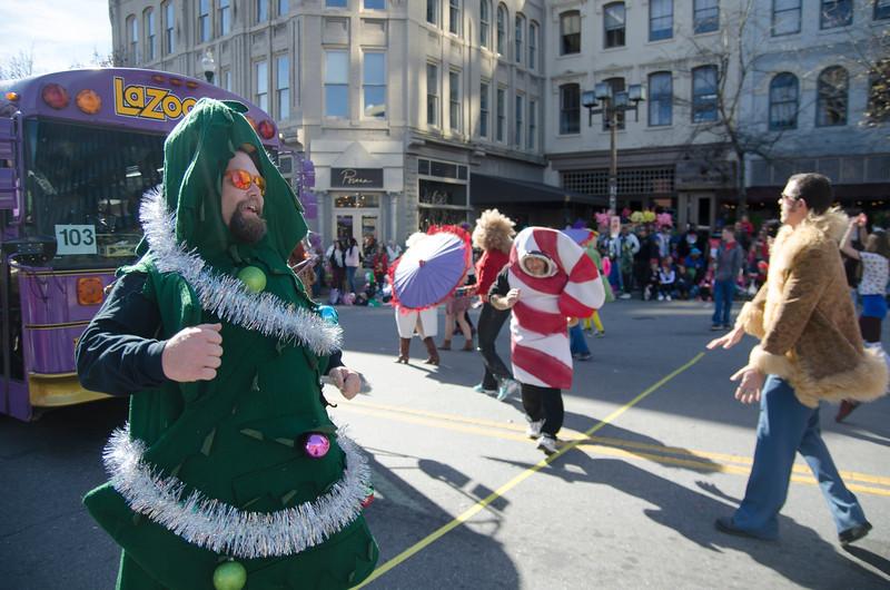 22015 Asheville Holiday's Parade_212.JPG