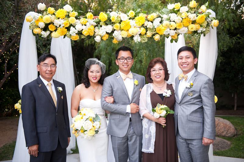 20130629-family-3.jpg