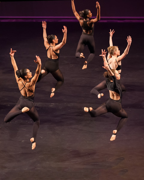 LaGuardia Senior Dance Showcase 2013-2069.jpg