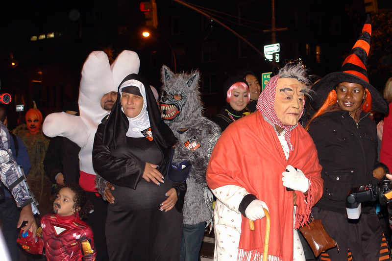 Halloween Parade 049.jpg