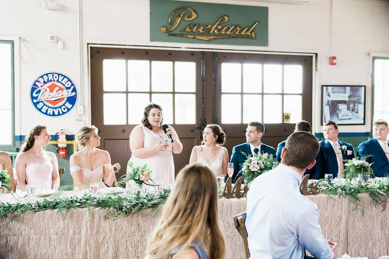 jamie-matt-wedding-at-packard-proving-grounds-intrigue-photography--525.jpg