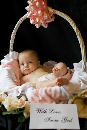 Caffee Family with Twins, Sample images