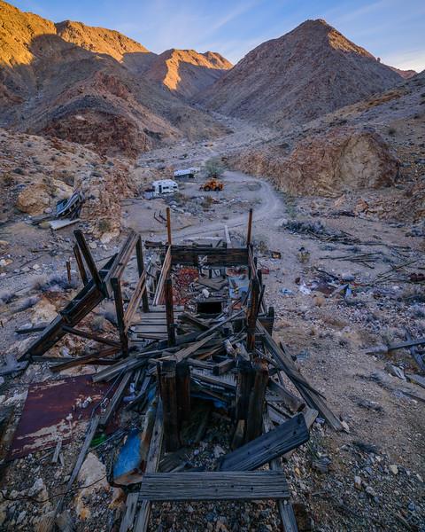 107-Death-Valley-Mountain-Cabins.jpg