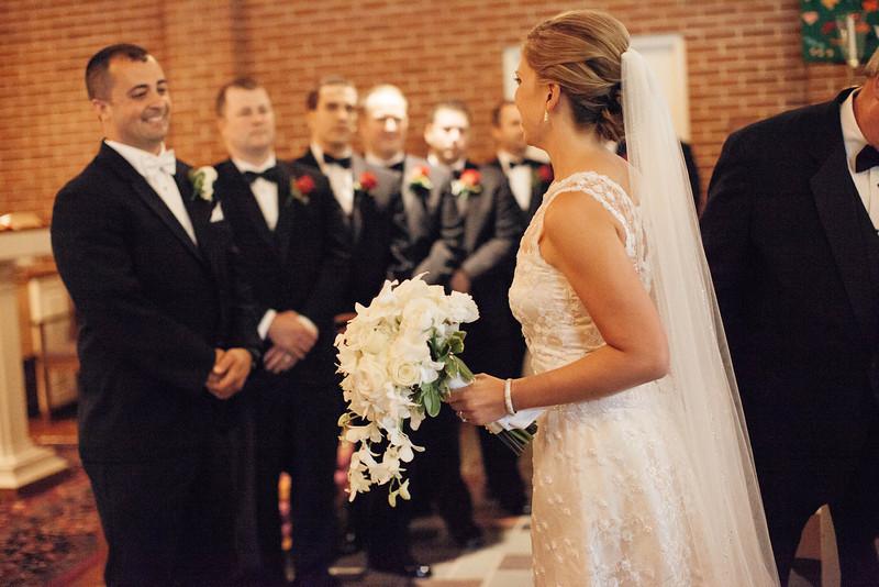Frank & Steph Wedding _1 (39).jpg