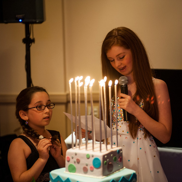 Best-Pittsburgh-Bar-Mitzvah-Photography10041.jpg