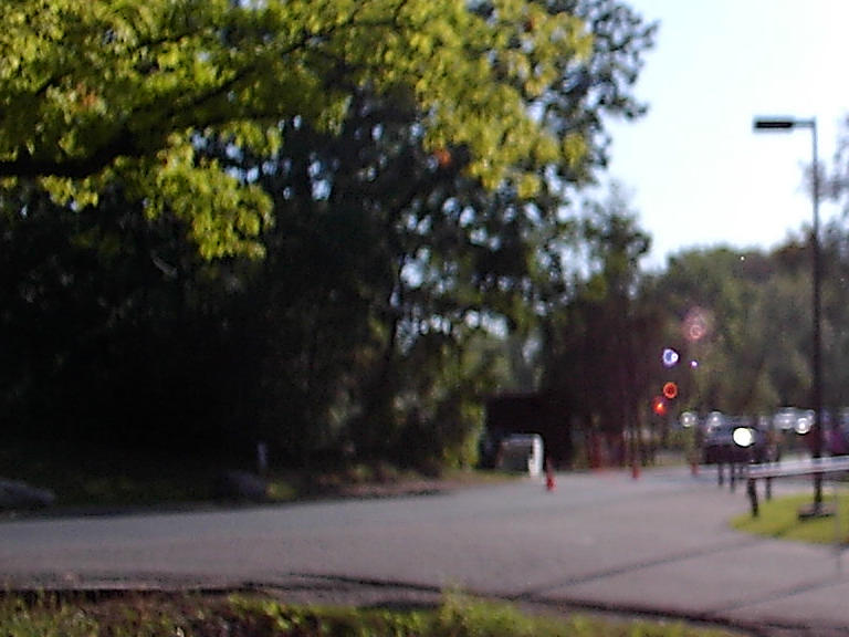 cam-2008-08-28 16:56:37.jpg