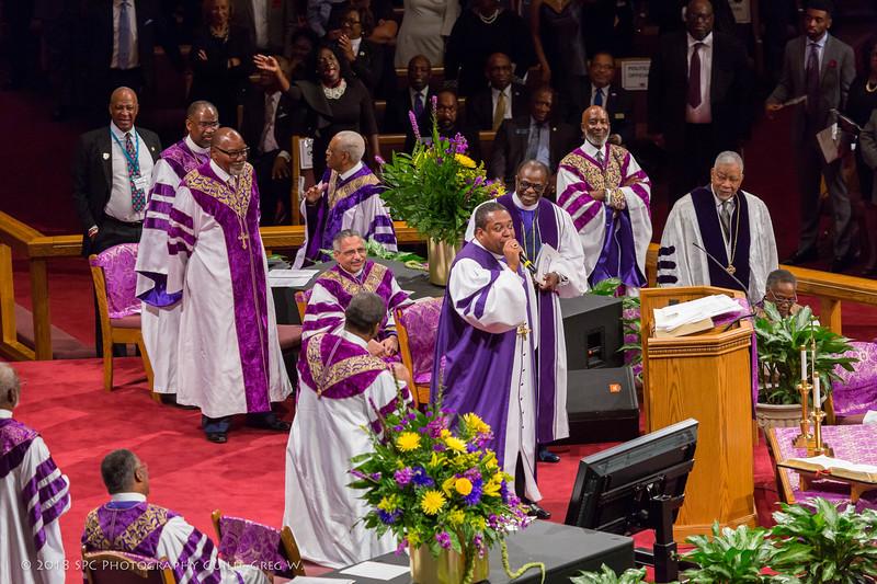 Bishop Jackson-2287.jpg