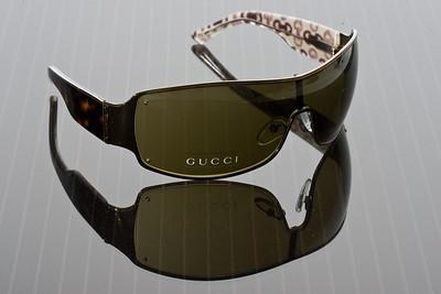 Stanton Glasses