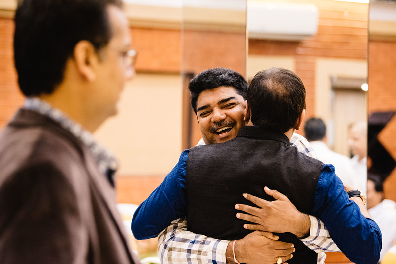 Rituraj Birthday - Shobhraj-8627.jpg