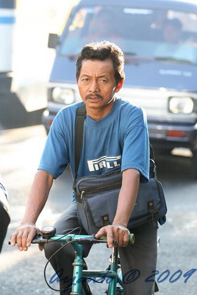 Bandung-09.JPG
