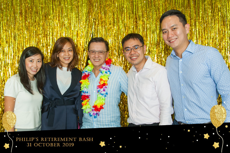 Philip's Retirement Bash-32.jpg