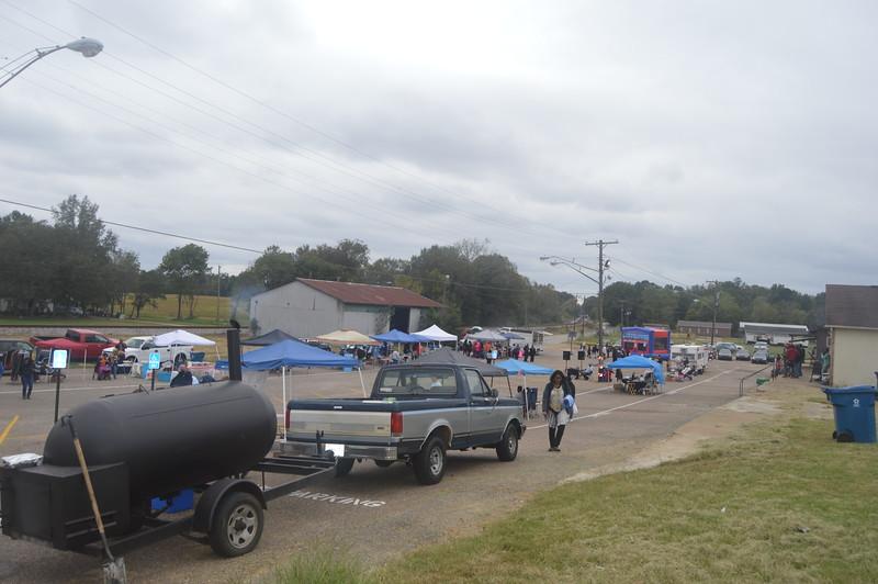 063 Mason Unity Fest.jpg
