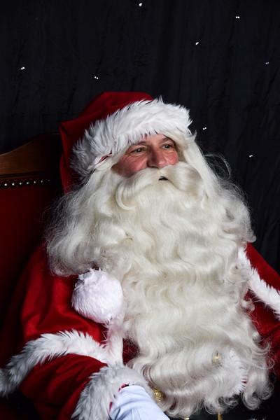 Kerstmarkt Ginderbuiten-23.jpg