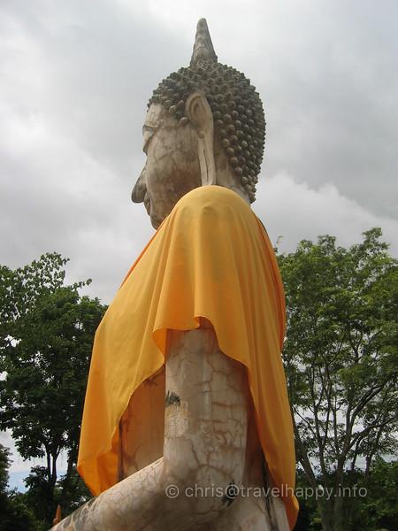 Sukhothai 080.jpg