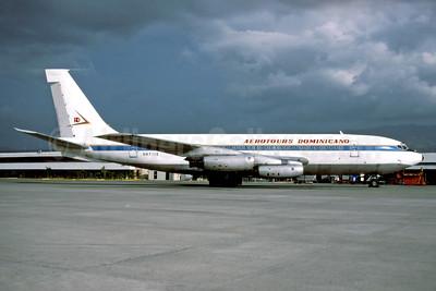 Aerotours Dominicano