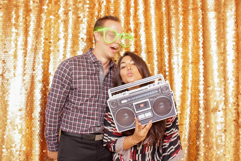 2015-08-29_OhSnapBoothCo_KatieJim-Wedding-Singles_0009.jpg
