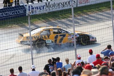 06-04-06 Dover-NASCAR Nextel Cup Series Race