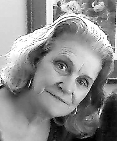 Piszko, Doris