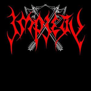 IMPIETY (SG)