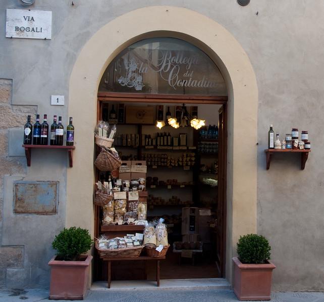 Tuscany-8.jpg