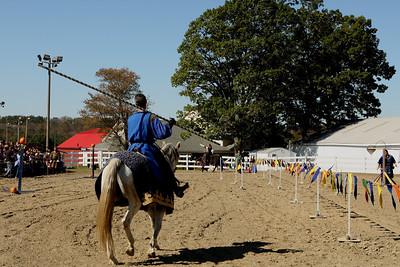 Renaissance Faire 10-09-11