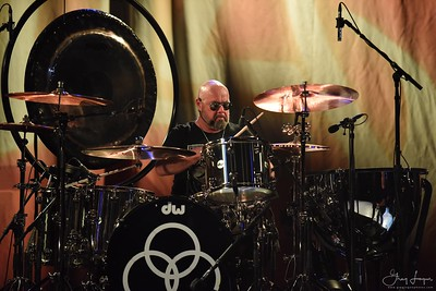 Jason Bonham/Led Zeppelin Evening