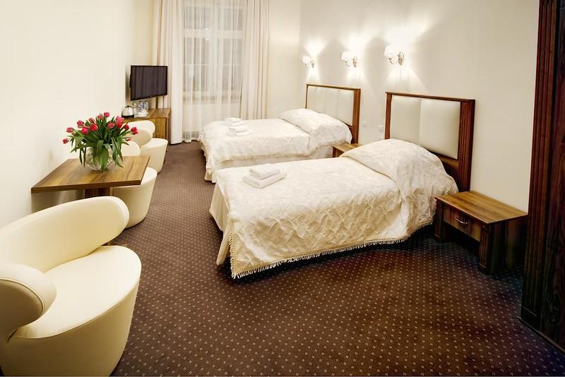 hotel-jan-krakow.jpg