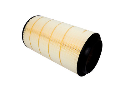 OUTER AIR FILTER 480 X 245 X 65MM