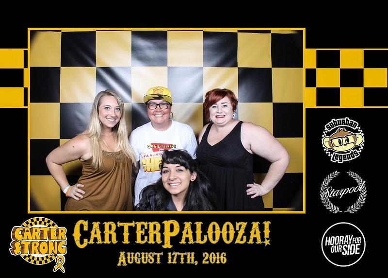 CarterPalooza - Photo Booth-51.jpg