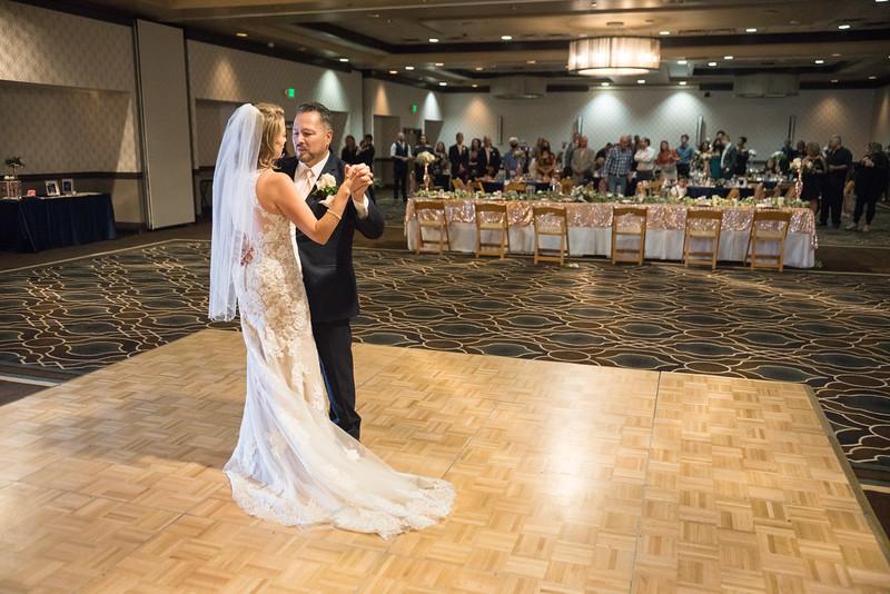Lorraine and Randall - wedding - Share