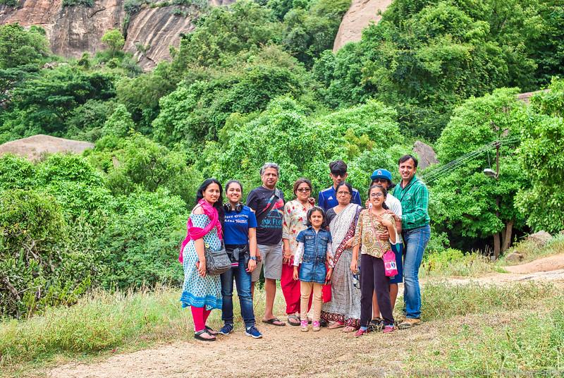 2018-07-21_Sightseeing@SholayLocation_RamanagaraIN_13-HDR.JPG