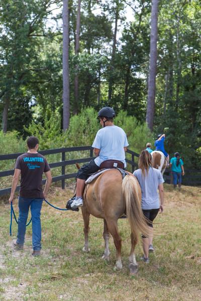Inspiration Ranch-6143.jpg
