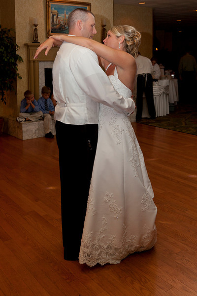Shirley Wedding 20100821-15-50 _MG_0045.jpg