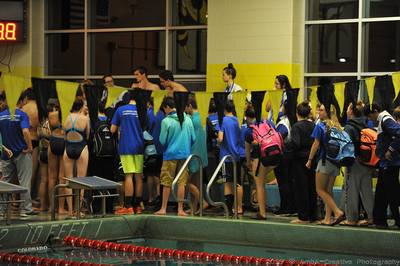 2015-12-14_CSW_Swimming_v_NewarkHS@GlasgowDE_10.jpg