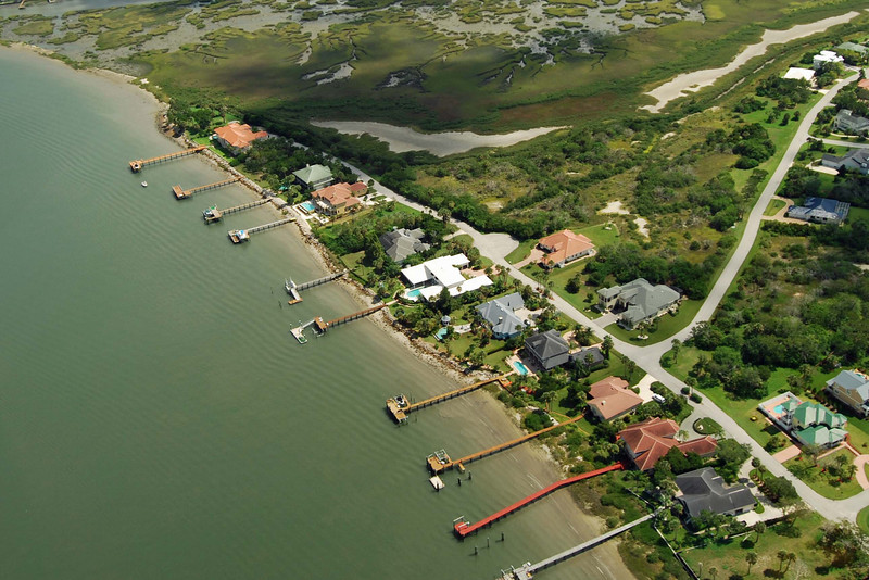 1755 St Augustine from the air.jpg
