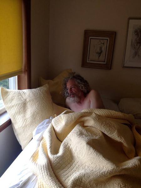 Brock waking up.jpg