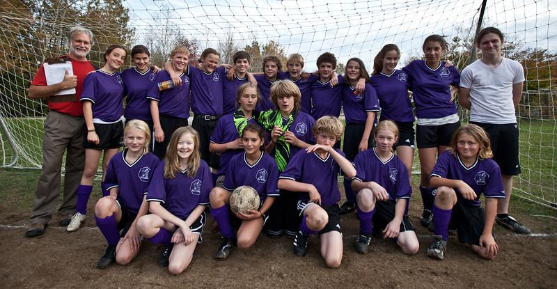 Soccer_2011.10.18_045.jpg