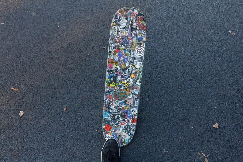 SkateboardingAug-5.jpg