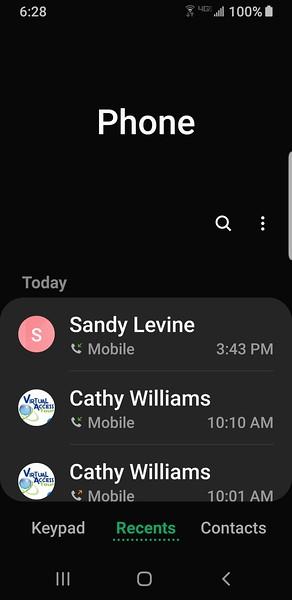 Screenshot_20190910-182826_Phone.jpg