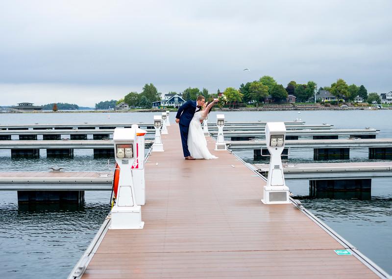 Simoneau-Wedding-2019--0775.jpg