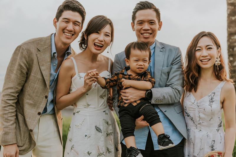 Postwedding_DJ_Bali (218).jpg