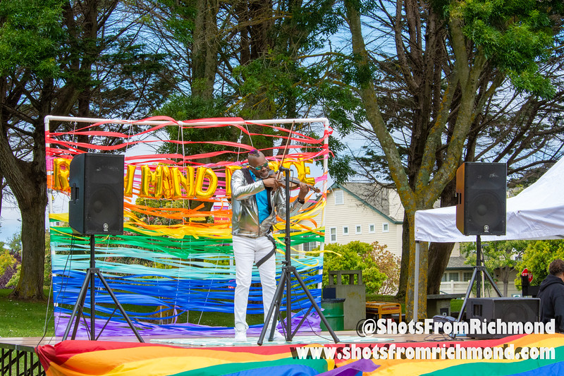 RichmondPride2019-599.jpg